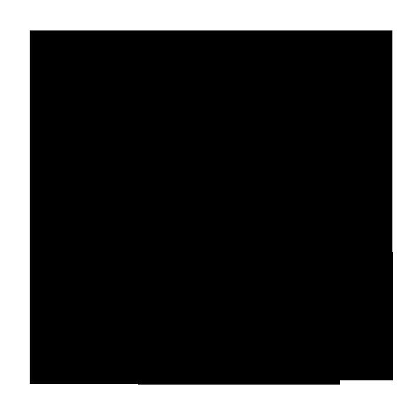 tarima