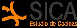 SICA- Estudio de cocinas y armarios, diseño a medida