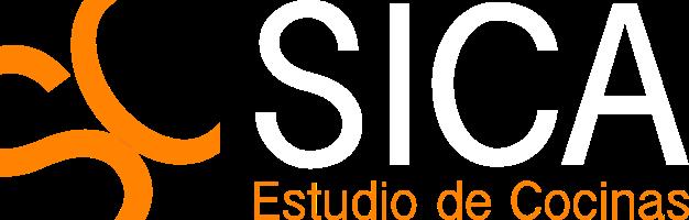 SICA- Estudio de cocinas, armarios y vestidores, diseño a medida