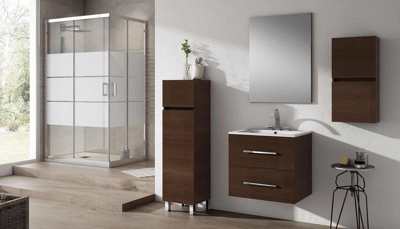 Hermoso muebles ba o murcia fotos muebles de lavabo leroy - Muebles de cocina murcia ...